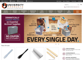 universityproducts.com