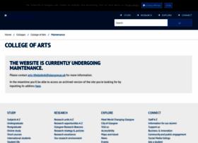 universitystory.gla.ac.uk