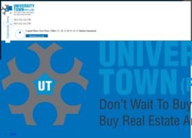 universitytown.com.pk