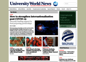 universityworldnews.com