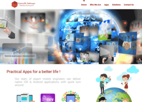 universlsoftware.com