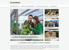 universo-bois.fr