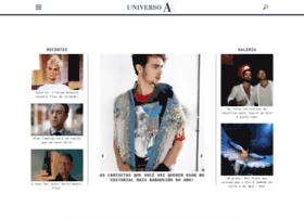 universoaa.com.br
