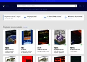 universoagricola.com.br