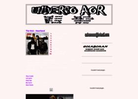 universoaor.blogspot.com