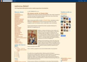 universobabel.blogspot.com