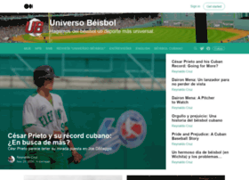 universobeisbol.wordpress.com