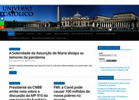 universocatolico.com.br