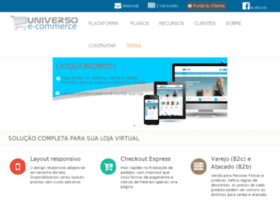universocommerce.com.br