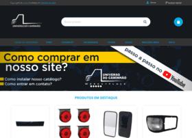 universodocaminhao.com.br
