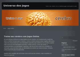 universodosjogos.com.br