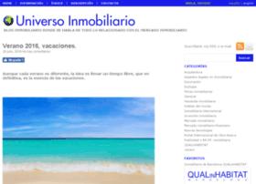 universoinmobiliario.com