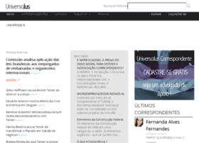 universojus.com.br