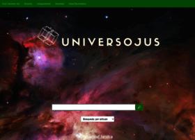 universojus.com