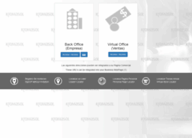 universokromasol.com