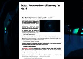 universolibre.org