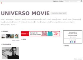 universomovie.ning.com