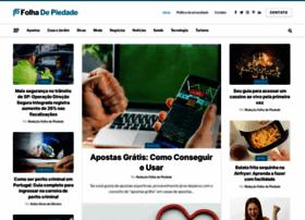 universoneo.com.br
