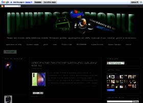 universonokia.blogspot.it
