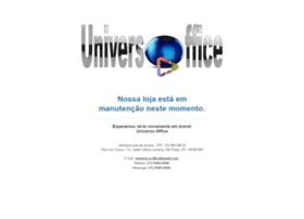 universooffice.com.br