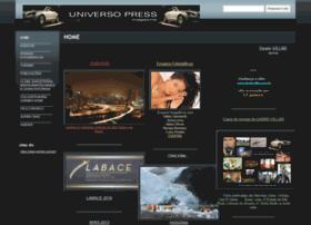 universopress.com.br