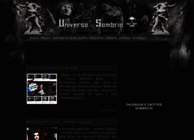 universosombrio.blogspot.com