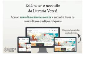 universovozes.com.br