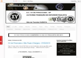 universoxv.blogspot.com.br