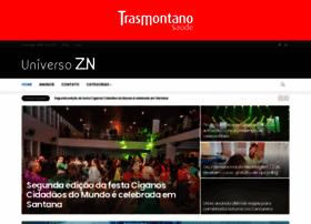 universozn.com.br