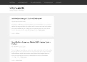 universozumbi.com.br