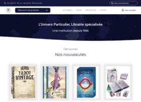 universparticulier.com