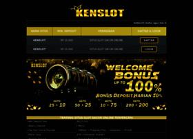 univerzities.com