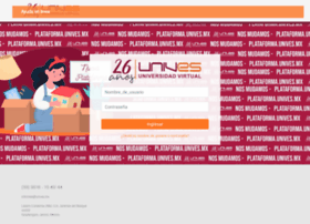unives.nivel7.net