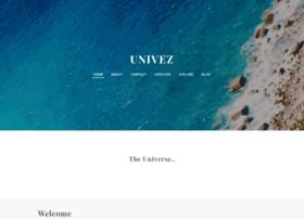 univez.org