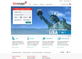 univiaje.com
