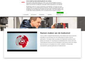 uniview.nl