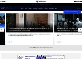 univision23.univision.com
