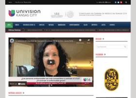 univisionkansascity.com
