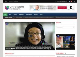 univisionminnesota.com