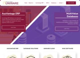 uniware-accounting-software.com.au