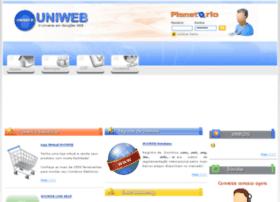 uniweb.com.br