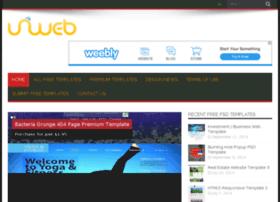 uniwebtemplates.com