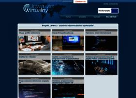 uniwersytet-wirtualny.edu.pl