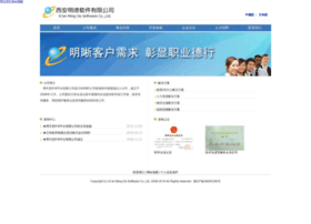 unix-cd.com