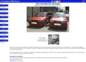 unixnerd.demon.co.uk