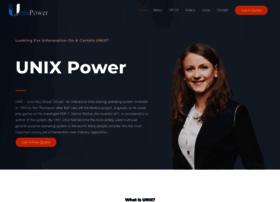 unixpower.org