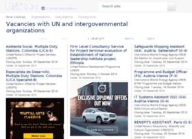 unjobs.com