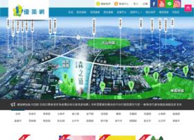 unju.com.tw