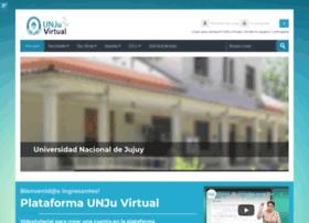 unjudigital.unju.edu.ar
