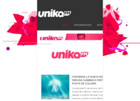 unk.fm